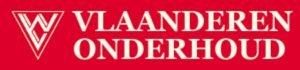 Logo Vlaanderen onderhoud