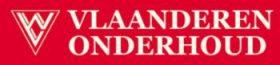 Vlaanderen Onderhoud Logo